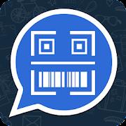 WhatScan - QR Code Scanner and Reader
