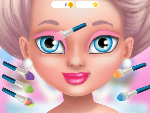 Sweet Baby Girl Tooth Fairy 1.0.115 screenshots 12