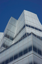 Photo: IAC Building