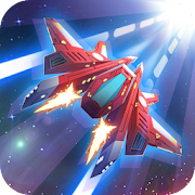 Idle Galaxy Shooter