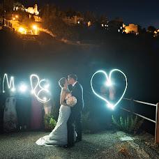 Wedding photographer Michele Grillo (grillo). Photo of 23.02.2017