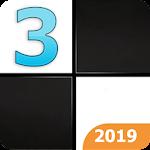 Piano Tiles 3 1.3