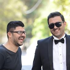 Wedding photographer Vahid Narooee (vahid). Photo of 28.07.2018