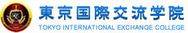 học viện giao lưu quốc tê Tokyo