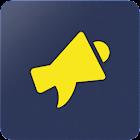 Анонс icon
