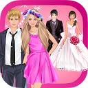 Couples Dress Up Games