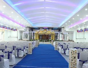 Marriage Halls In Chennai List Of Party Halls And Banquet