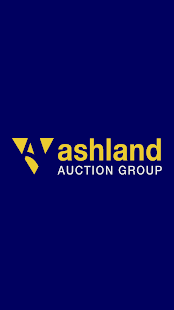 Ashland Auction Group- screenshot thumbnail