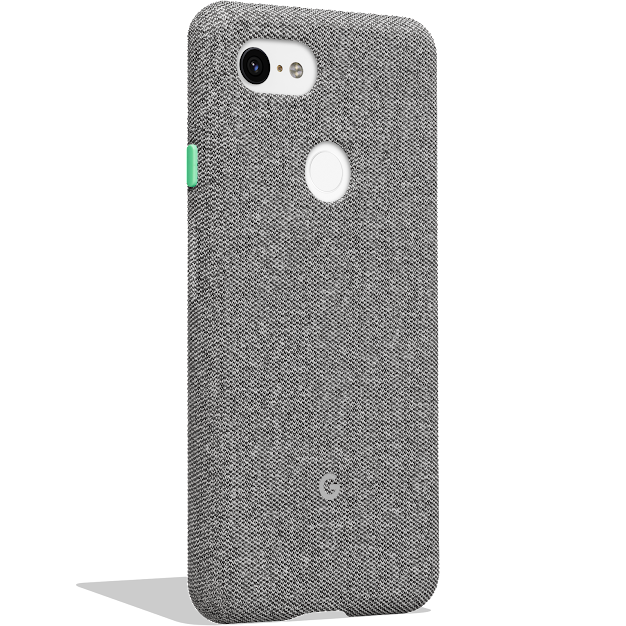 super cute e8ddb 29050 Google Device Accessories - Chargers & Cases - Google Store