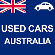 Used Cars Australia - Sydney