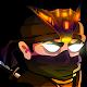 Ninja King (game)