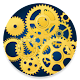 Chet elda ishlash Download for PC Windows 10/8/7