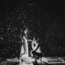 Nhiếp ảnh gia ảnh cưới Nam Lê xuân (namgalang1211). Ảnh của 10.11.2017
