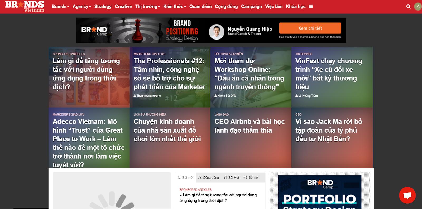 Brands-Vietnam-la-mot-website-noi-tieng-voi-nhung-ban-tre-co-dam-me-ve-content-marketing
