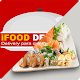 Download Restaurante Japonês - iFood Delivery For PC Windows and Mac