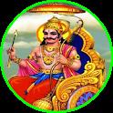 Shani Ji Ki Amritvani icon