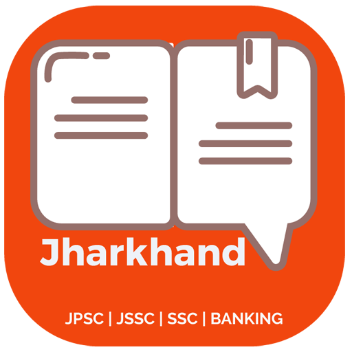 vapaa dating site vuonna Jharkhand
