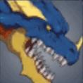 ドラゴン系
