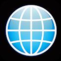 Fastest VPN Free icon