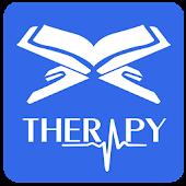 Quran Therapy – Roohani Ilaj