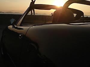アバルト・124スパイダー NF2EK 2year anniversaryのカスタム事例画像 nie-にえ(+けんじぃ)さんの2020年10月21日20:24の投稿
