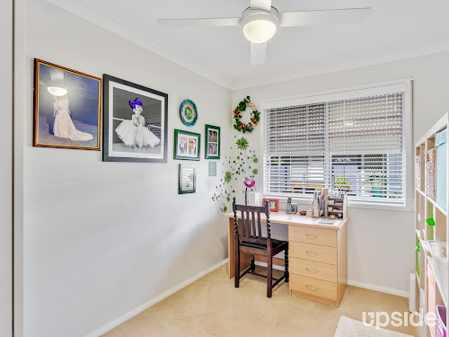 Photo of property at 27/30 Majestic Drive, Stanhope Gardens 2768