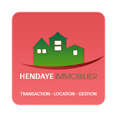 HENDAYE IMMOBILIER PAYS BASQUE