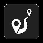 Trippo Icon
