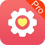 Emotion Measurement Pro 3.0.0