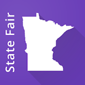 State Fair Finder (Minnesota)