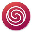 Swish Video - The HD & 360 Degree Video Player icon