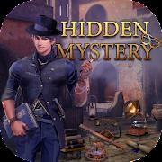 Game Hidden Mystery APK for Windows Phone