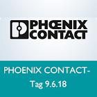 Phoenix Contact-Tag icon