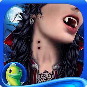 Myths: Black Rose (Full) Icon do Jogo