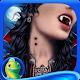 Myths of the World: Black Rose (Full) Download on Windows