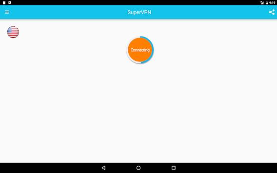 super vpn apk latest version download