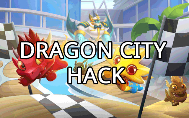 Dragon City Hack De Gemas Bbjbmbfgbmfpfmfmgagjpljkfofhcbib Extpose