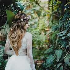 Wedding photographer Elena Zhukova (photomemories). Photo of 01.02.2018