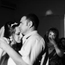 Wedding photographer Darya Vasileva (DariaVasileva). Photo of 19.10.2015