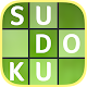 Sudoku+ icon