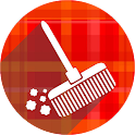 IDM Cleaner ( Speed Booster ) icon