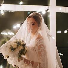 Wedding photographer Aleksandra Shinkareva (Divinephoto). Photo of 10.11.2017