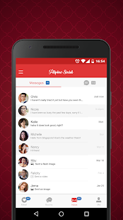 Top chat apps in philippines