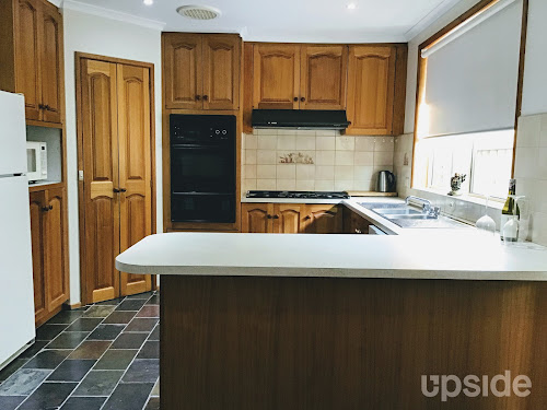 Photo of property at 9 Denise Court, Langwarrin 3910