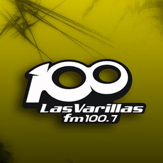 La 100 Las Varillas - Cordoba