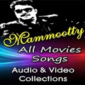 Mammootty Movie Songs
