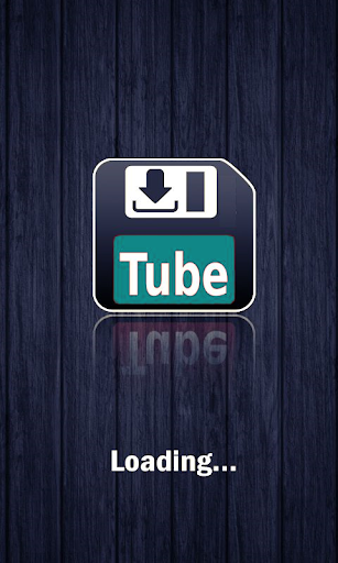 Downloader video tubemore MP4
