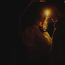 Свадебный фотограф Андрей Ширкунов (AndrewShir). Фотография от 14.02.2014