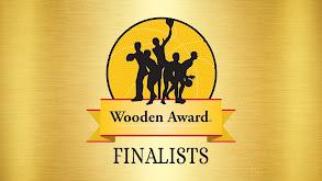 Wooden Award Finalists thumbnail