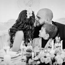 Wedding photographer Konstantin Tolokonnikov (Tolokonnikov). Photo of 26.02.2016